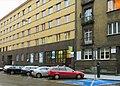 Pomorska 2 Kraków 03.jpg