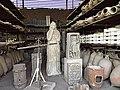 Pompeii Ruins - panoramio (25).jpg