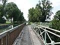 Pont-canal de Lamagistère.jpg