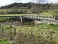 Pont Dolydd Prysor - geograph.org.uk - 1314895.jpg