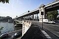 Pont de Bir-Hakeim Paris FRA 003.jpg