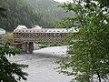 Pont de Routhierville Sud.jpg