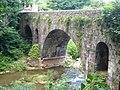 Pont de Sant Roc P1460399.jpg