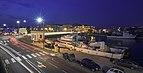 Pont de la Victoire, Sète, Hérault 05.jpg