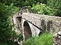 Pont du Diable 1 (Montoulieu, 09).jpg