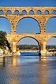 Pont du Gard 4 (2061361511) (2).jpg