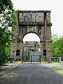 Pont suspendu Allier Parentignat (1).JPG
