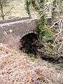 Pont y Ceunant - geograph.org.uk - 1581773.jpg
