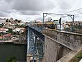 Ponte Luís I (14403150585).jpg