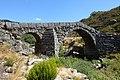 Ponte da Cava da Velha (8).jpg