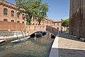 Ponte dei Morti (Venice).jpg