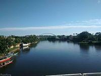 Ponte sobre o Rio Corrente entre Santa Maria da Vitória e São Félix do Coribe - Bahia.jpg
