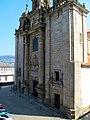 Pontedeume-Igrexa de Santiago.jpg