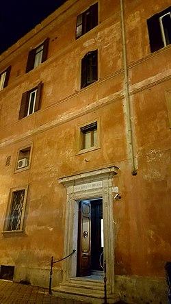 Pontificio Istituto Biblico.jpg