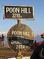 Poon hill board.jpg