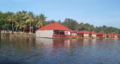 Poovar backwater cruise.png
