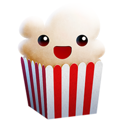 https://upload.wikimedia.org/wikipedia/commons/thumb/6/6c/Popcorn_Time_logo.png/250px-Popcorn_Time_logo.png