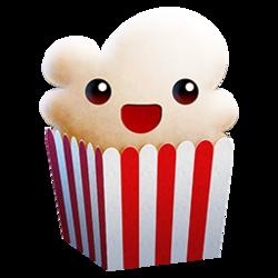 Popcorn Time logo.png