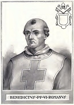 Pope Benedict VI Illustration.jpg