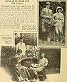 Popular electricity magazine in plain English (1913) (14578892820).jpg
