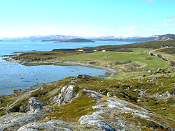 Porsangerfjorden2.jpg