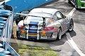Porsche (8466512359).jpg