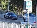 Porsche 911 Carrera (35964877313).jpg