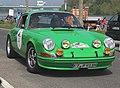 Porsche 911 T, Bj. 1972, front (2013-05-04 Sp).JPG