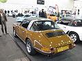 Porsche 911 T Targa (6866307967).jpg