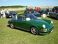 Porsche 911 Targa (2523148367).jpg