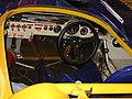Porsche 917-30 CanAm Spyder cockpit.jpg