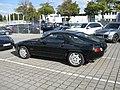 Porsche 928S (10315577065).jpg