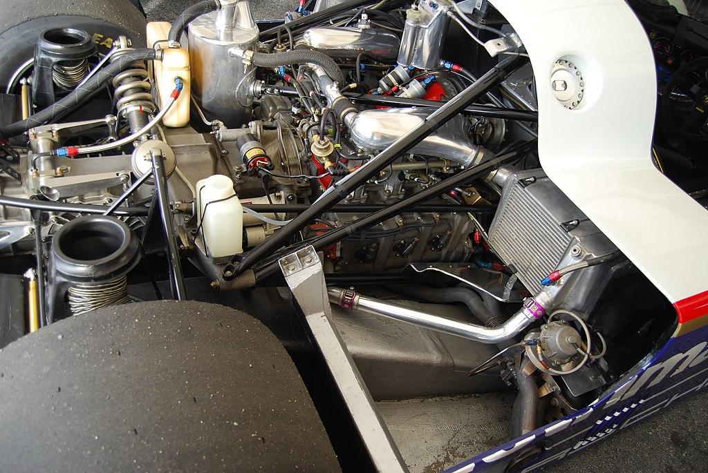 Porsche 956 962 Group C endurance (6268832416)