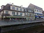 Port-en-Bessin (8067591432).jpg