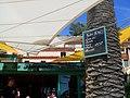 Port Cros - panoramio.jpg