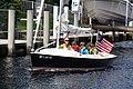 Port Sailing Day 1 (23) (27188882894).jpg