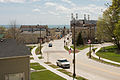 Port Washington Wisconsin 4294.jpg