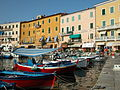 Port de Portoferraio.jpg