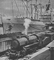 Port w Gdyni lata 50.jpg