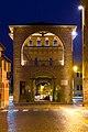 Porta Capuana -.jpg