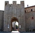 Porta San Francesco.jpg