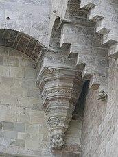Porta de Serrans P1140150.JPG