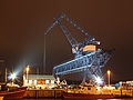 Portalkran im Stadthafen Rostock reworked GD-1.jpg