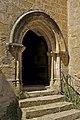 Porte église Plazac.jpg