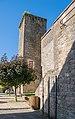 Porte Principale in Sainte-Eulalie-de-Cernon 04.jpg