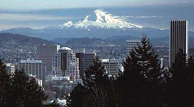 Portland&MtHood.jpg