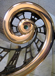 Portland - Maine City Hall staircase.jpg