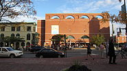 Portland museum2