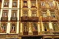 Porto - panoramio (22).jpg