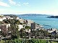 Porto Venere-panorama3.jpg